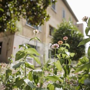Fondazione-Augusta-Pini/gallerie/FILE-49-copia