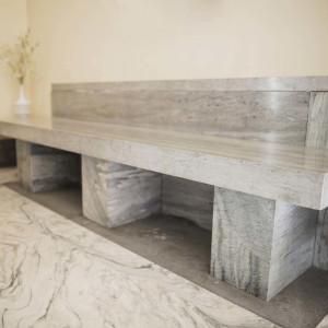 Fondazione-Augusta-Pini/gallerie/FILE-71