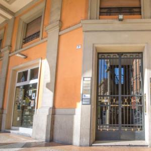Fondazione-Augusta-Pini/gallerie/pz-martiri-1