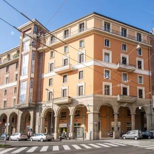 Fondazione-Augusta-Pini/gallerie/pz-martiri-3