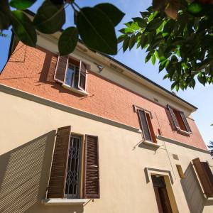 Fondazione-Augusta-Pini/gallerie/via-scalo-3