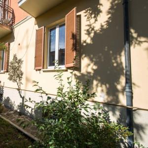 Fondazione-Augusta-Pini/gallerie/via-scalo-7