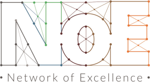 OPTA è partner di Noe - Network of Excellence