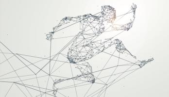 La trasformazione digitale delle imprese