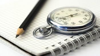 Work Sampling: un metodo utile per misurare il lavoro
