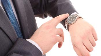 Lean Office: le principali perdite sul lavoro d'ufficio