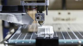 La stampante 3D in azienda: il caso Nobili Spa