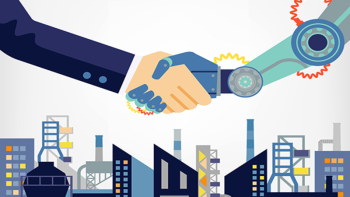 Le 7 tecnologie abilitanti di Industria 4.0