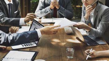 Project Management: definizione e caratteristiche
