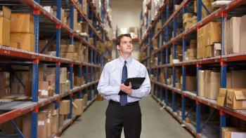 Rimanenze di magazzino: criteri per la corretta valorizzazione