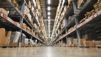Le best practices per la corretta gestione dell'inventario di magazzino