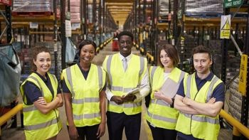 Pianificazione delle risorse umane: elemento chiave della logistica di magazzino