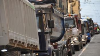 Ottimizzazione dei trasporti: come migliorare il processo per recuperare efficienza