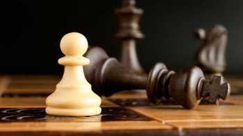 Pianificazione Strategica: perché è utile il Business Plan?