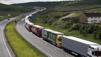 La pianificazione dei trasporti e dei giri delle consegne