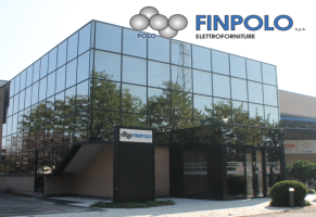 La gestione delle scorte attraverso la centralizzazione della logistica: Finpolo Spa – parte 1