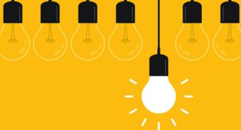 Marketing Strategico: diventare market-oriented si può … e si deve