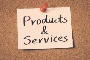 Servitization: quando il servizio è più importante del prodotto