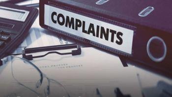 Le Non Conformità: come affrontarle garantendo efficienza e qualità nel servizio al cliente.
