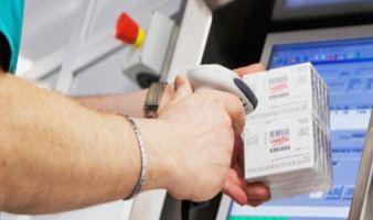 Ottimizzare la logistica sanitaria attraverso le sue tecnologie