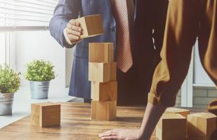 Organizzazione per processi: strumento chiave per gestire l'azienda