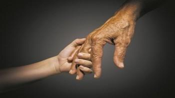 Passaggio generazionale: alcuni dati per inquadrare il fenomeno