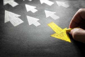 Management dei servizi: quando la gestione del servizio fa la differenza