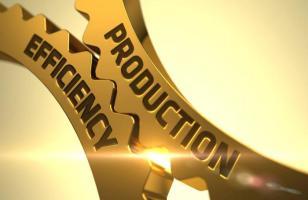 Produttività ed Efficienza: due pilastri per supportare la competitività delle imprese