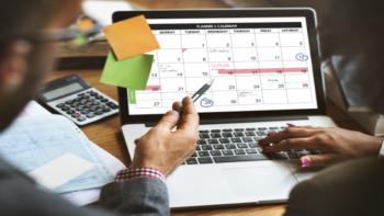 Project Management: come organizzare e gestire un progetto