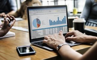 Facciamo chiarezza sui KPI aziendali