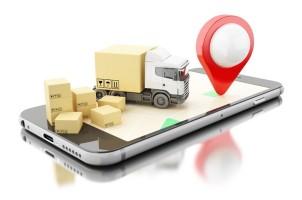 L'eCommerce B2C nella logistica: rischi e opportunità