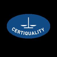 OPTA si certifica ISO 9001 per la Formazione