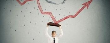 Procedure di allerta: un supporto alla gestione della crisi d'impresa