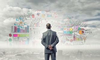 Quali sono i rischi senza un piano di marketing?