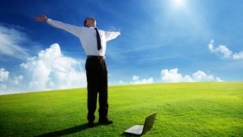 ISO 9001:2015 il requisito della consapevolezza