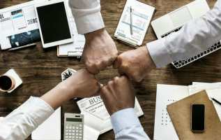 Lean Office: i nove passi per l'organizzazione efficiente dei servizi