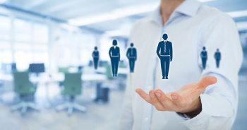 L'organizzazione delle risorse umane in azienda: come pianificare la capacità produttiva