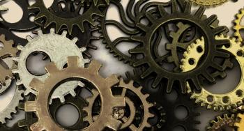 Dicembre 2020 – Aprile 2021: Corso Lean Product Development