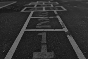 Come affrontare il processo di software selection per scegliere il software più adatto alle proprie esigenze