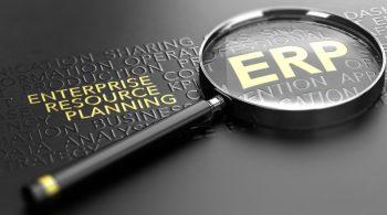 Come affrontare il cambio del Sistema Gestionale (ERP)