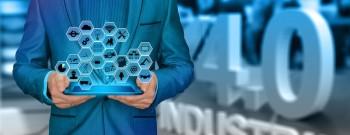 Agevolazioni Industria 4.0: un incentivo per la formazione