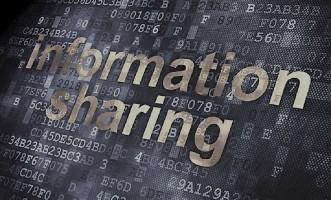 Migliorare il processo di pianificazione della produzione attraverso la condivisione delle informazioni: il caso Trenton Spa