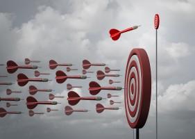 Marketing Strategico: una leva per fare crescere l'azienda