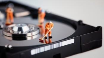 Come gestire la manutenzione dei dati nella Pianificazione della Produzione
