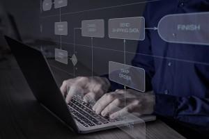 Mappatura dei processi aziendali: come farla con il Business Process Management