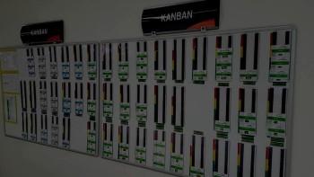 Kanban: perché implementarlo in azienda