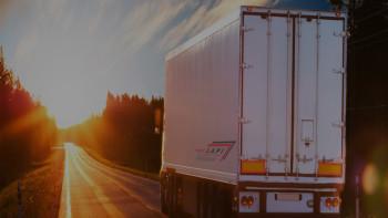 Push & Pull nella logistica distributiva: quale la strada migliore?