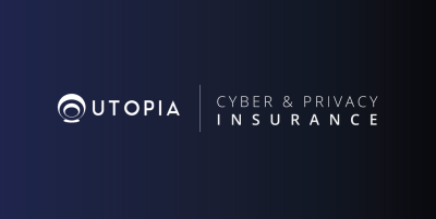 UTOPIA integra la Cyber & Privacy Insurance grazie a CHUBB