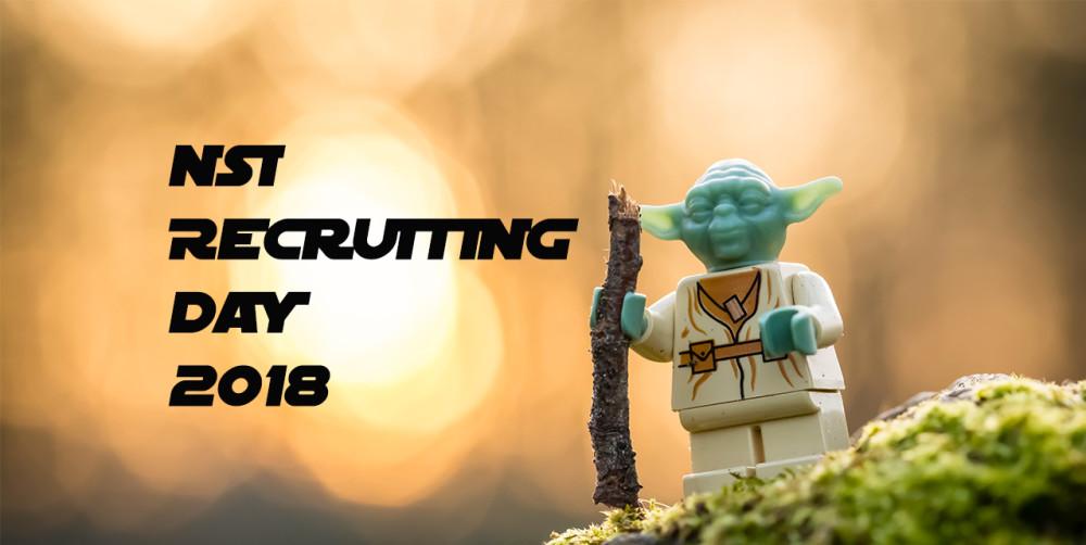 Ad un passo dalla tradizione: ecco la seconda edizione de NSI Recruiting Day.