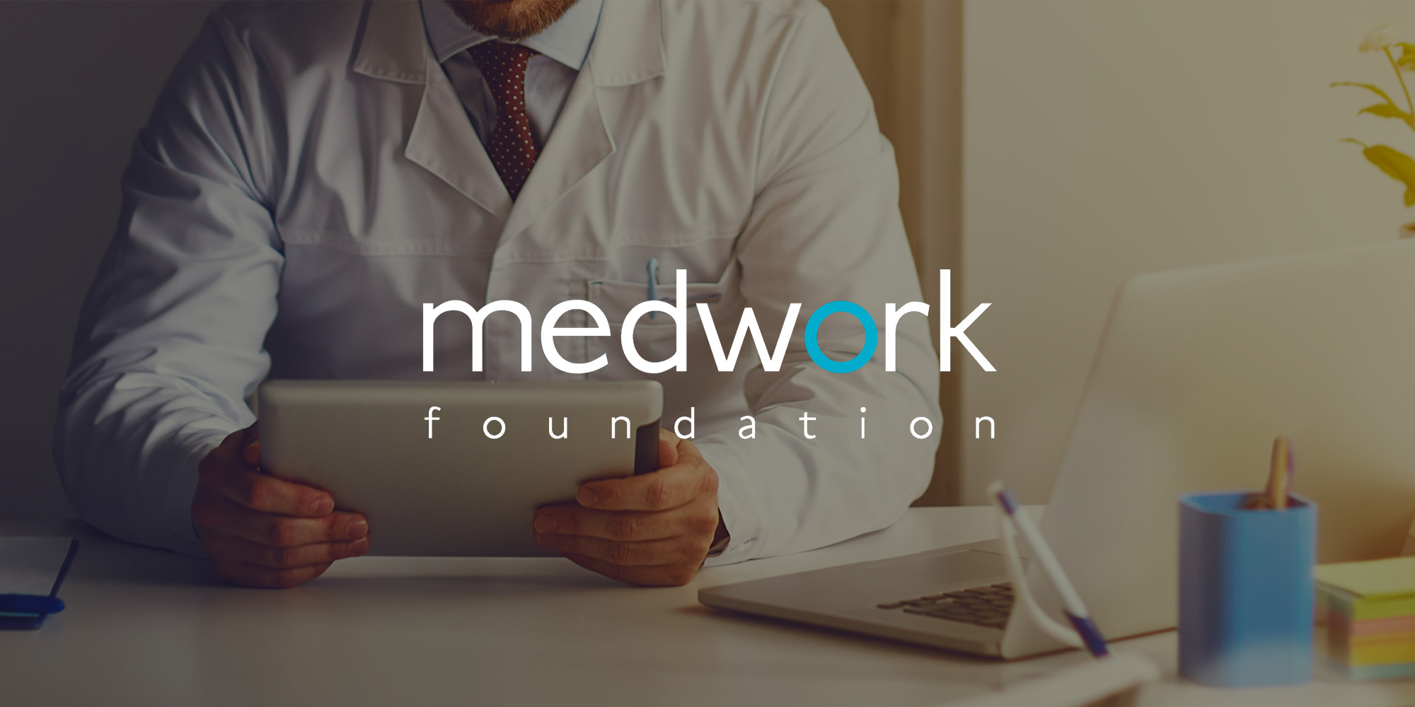 MEDWORK FOUNDATION